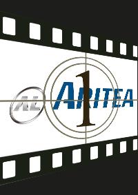 Aritea yritysesittely