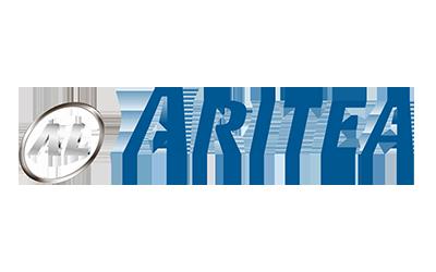 Aritea
