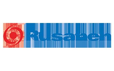 Rusanen