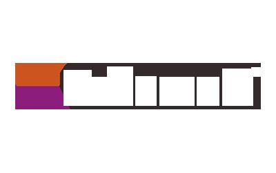 Tefismart