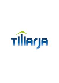 Tiliarja Oy
