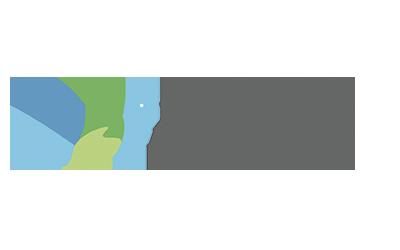 Vaalijala
