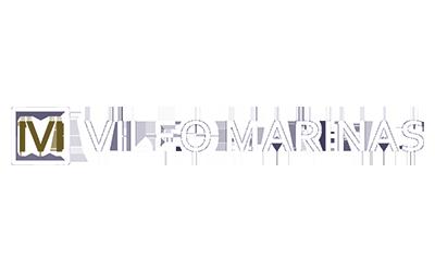 Vileo Marinas