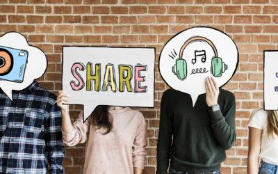 6 vinkkiä pk-yrittäjän digitaalisen markkinoinnin työkalupakkiin